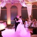 130x130 sq 1457160005566 disneyland hotel wedding 03