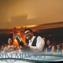 130x130 sq 1457160013203 del paso country club wedding 21