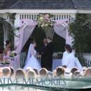 130x130 sq 1457160019771 disneyland hotel wedding 06