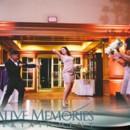 130x130 sq 1457160023043 del paso country club wedding 23