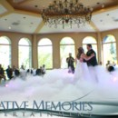 130x130 sq 1457160025090 disneyland hotel wedding 07