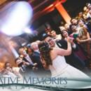 130x130 sq 1457160027982 del paso country club wedding 24