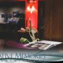130x130 sq 1457160037615 del paso country club wedding 27