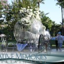 130x130 sq 1457160041302 disneyland hotel wedding 11