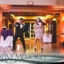 130x130 sq 1457160042060 del paso country club wedding 28