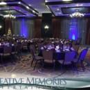 130x130 sq 1457160044396 double tree hotel wedding 06