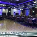 130x130 sq 1457160050811 double tree hotel wedding 07