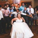 130x130 sq 1457160052829 del paso country club wedding 30