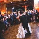 130x130 sq 1457160060427 del paso country club wedding 31
