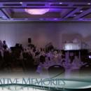 130x130 sq 1457160089852 double tree hotel wedding 14