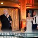 130x130 sq 1457160091034 elks tower wedding 07