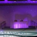 130x130 sq 1457160095591 double tree hotel wedding 15