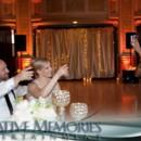 130x130 sq 1457160106414 elks tower wedding 11