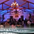 130x130 sq 1457160142082 flower farm wedding 03