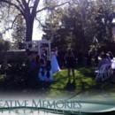 130x130 sq 1457160157476 flower farm wedding 06