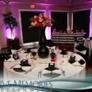 130x130 sq 1457160161531 granite bay golf club wedding 01