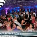 130x130 sq 1457160161563 granite bay golf club wedding 00