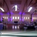 130x130 sq 1457160167468 flower farm wedding 08