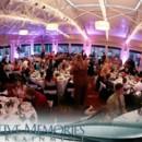 130x130 sq 1457160169397 granite bay golf club wedding 02