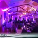 130x130 sq 1457160171948 flower farm wedding 09