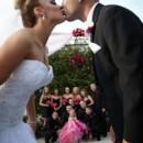 130x130 sq 1457160174386 granite bay golf club wedding 03