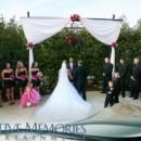 130x130 sq 1457160183737 granite bay golf club wedding 05
