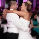 130x130 sq 1457160190246 granite bay golf club wedding 06