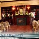 130x130 sq 1457160200157 granite bay golf club wedding 08