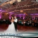 130x130 sq 1457160204899 granite bay golf club wedding 09