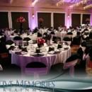 130x130 sq 1457160211110 granite bay golf club wedding 10