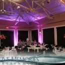 130x130 sq 1457160216574 granite bay golf club wedding 11
