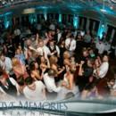130x130 sq 1457160221176 granite bay golf club wedding 12