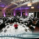 130x130 sq 1457160225994 granite bay golf club wedding 13