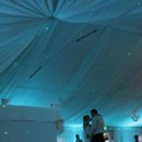 130x130 sq 1457160226660 haggin oaks wedding 00