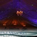 130x130 sq 1457160227039 haggin oaks wedding 01