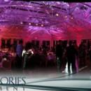 130x130 sq 1457160231473 granite bay golf club wedding 14