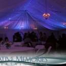 130x130 sq 1457160231736 haggin oaks wedding 02