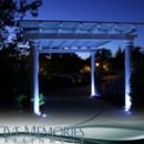 130x130 sq 1457160235892 granite bay golf club wedding 15