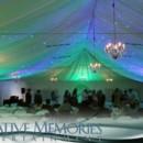130x130 sq 1457160240976 haggin oaks wedding 04