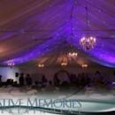 130x130 sq 1457160246252 haggin oaks wedding 05