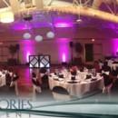 130x130 sq 1457160246744 granite bay golf club wedding 17