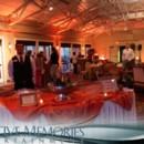 130x130 sq 1457160251377 granite bay golf club wedding 18