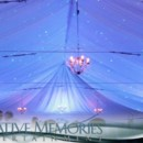 130x130 sq 1457160251892 haggin oaks wedding 06