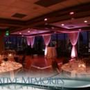130x130 sq 1457160252550 holiday inn wedding 01