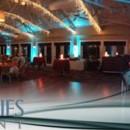 130x130 sq 1457160256150 granite bay golf club wedding 19