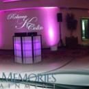130x130 sq 1457160259862 granite bay golf club wedding 20