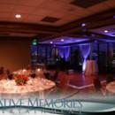 130x130 sq 1457160268523 holiday inn wedding 04
