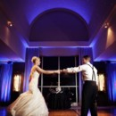 130x130 sq 1457160286023 hyatt wedding 00