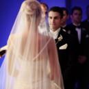 130x130 sq 1457160286124 hyatt wedding 01