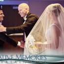 130x130 sq 1457160296184 hyatt wedding 03